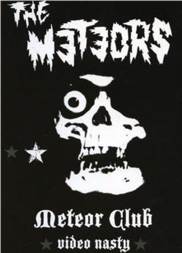 meteor-club-video-nasty-reino-unido-dvd