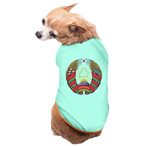 hfyen-armoiries-de-la-bielorussie-logo-quotidien-pet-t-shirt-pour-chien-vetements-manteau-pour-chien