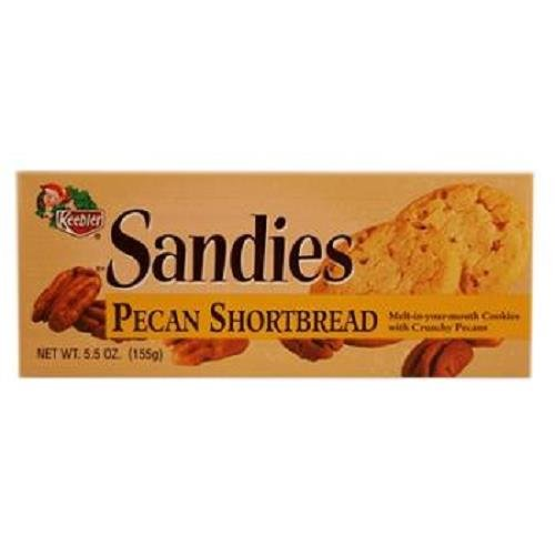keebler-sandies-pecan-shortbread-55-oz