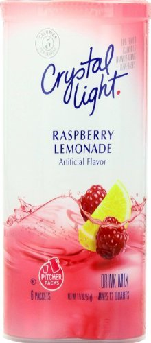 crystal-light-raspberry-lemonade-12-quart-18-ounce-canister-pack-of-2