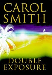 Double Exposure by Carol Smith (1998-03-26)