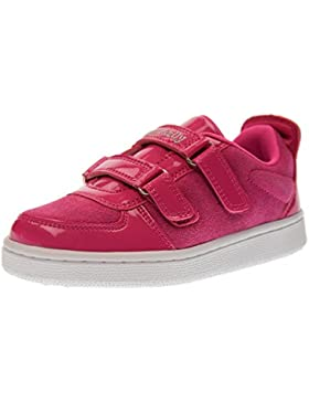 LELLI KELLY scarpe bambina sneak