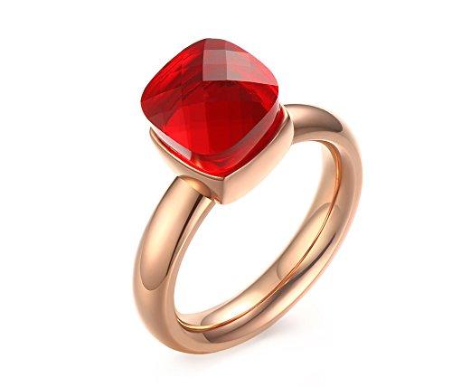 vnox-della-ragazza-delle-donne-pietra-preziosa-rossa-rose-gold-aggancio-di-cerimonia-nuziale-anello-