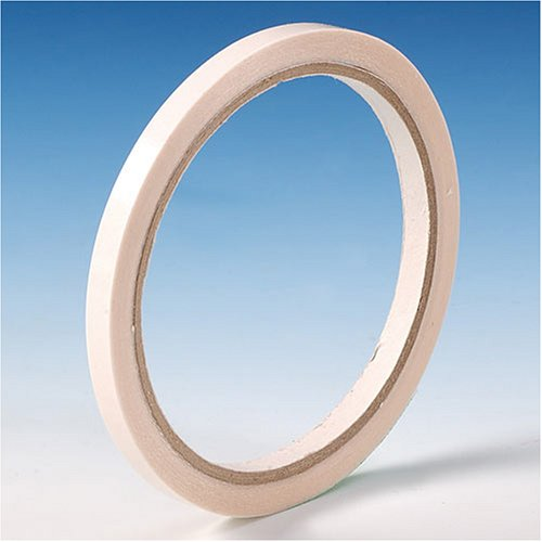 knorr-prandell-7901101-cinta-adhesiva-de-doble-cara-6mm