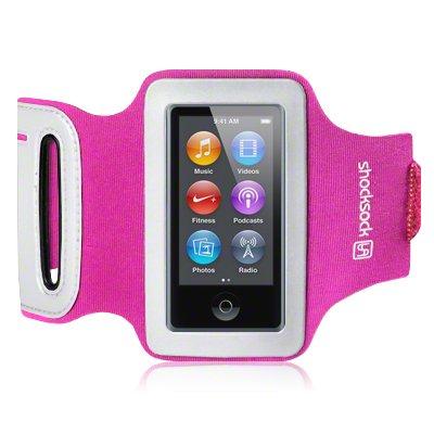 apple-ipod-nano-7-armband-by-shocksock-pink-007-008-077