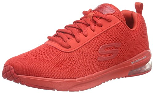 skechers-damen-skech-air-infinity-vivid-color-sneakers-rot-red-41-eu