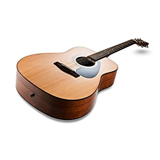 Top Cheapest Acoustic Guitars