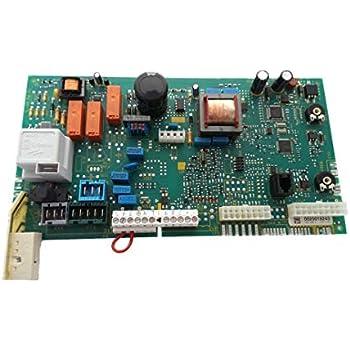 Vaillant 0020092478 Circuit imprim/é