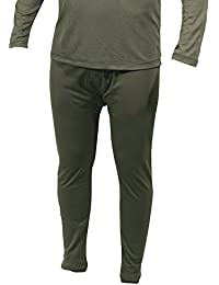 Web-Tex XT Base Layer Leggings