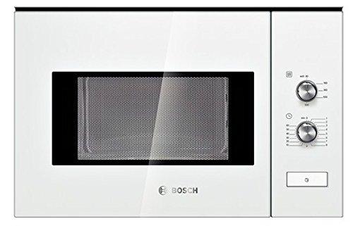BOSCH - Micro ondes encastrables monofonction HMT 82 M 624 -