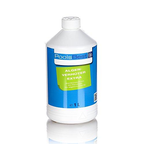 1l-poolsbestr-algenverhuter-extra-hochkonzentriert-schaumfrei