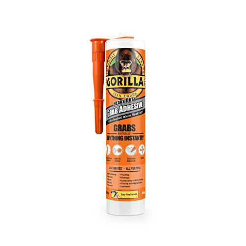 gorilla-glue-2044001-290-ml-grab-adhesive-white