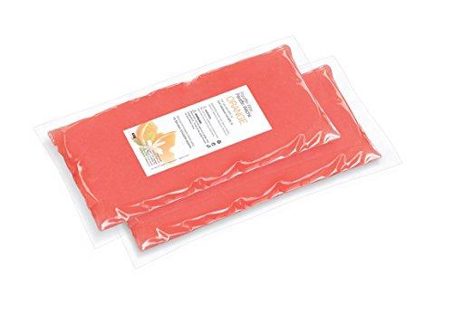 Beurer MPE 70 Kit de rechange pour bain de paraffine
