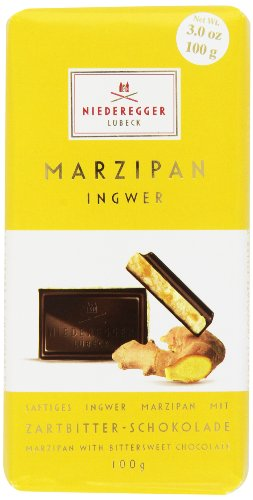 niederegger-classic-dark-chocolate-marzipan-bar-with-ginger-100-g-pack-of-4