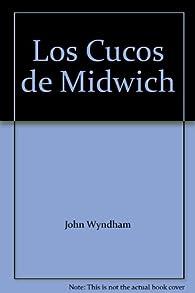 Los cucos de midwich par John Wyndham