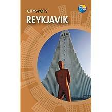 Reykjavik (CitySpots)