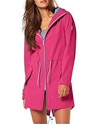 d63acd2c5c19 AJC Softshell Jacket Ladies' Jacket from Pink-Blue, 7