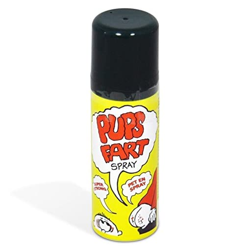 HC-Handel-910263-Pups-Spray-Metalldose-50-ml-bunt