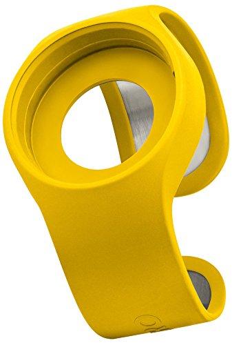 ZIIIRO Watch Strap - Banana
