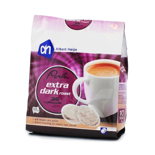 perla-coffee-pods-extra-dark-roast-10x36-pods