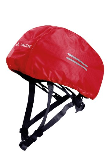 vaude-rain-cover-for-childrens-helmet-red-sizeone-size