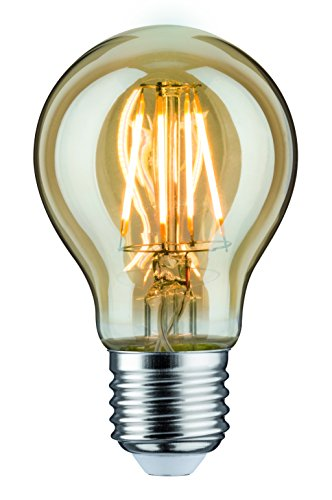 paulmann-28374-5-w-e27-a-warmweiss-lampe-led