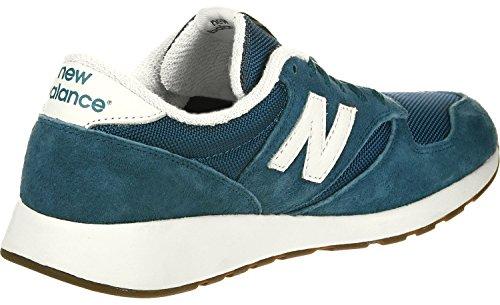 New Balance Mrl420, Running Femme Turquoise