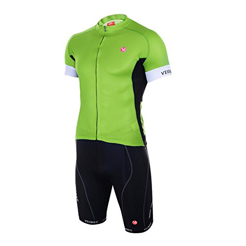 veobike-mens-race-grade-high-end-summer-flexible-slim-fit-cycling-bicycle-cloths-compression-profess