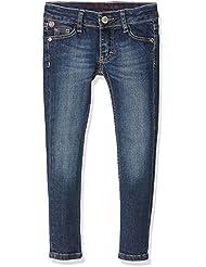 Chipie 8i22106, Pantalon Fille