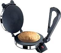 Roti Maker Model- RM 1001, 900 W