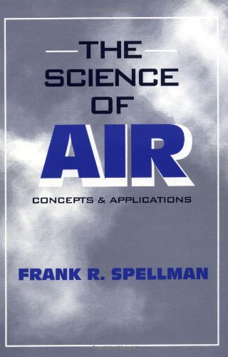 The Science of Air: Concepts and Applications
