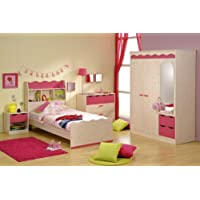 suchergebnis auf f r kinderzimmer komplett baby. Black Bedroom Furniture Sets. Home Design Ideas