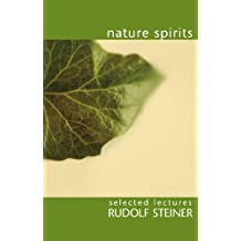 Nature Spirits: Selected Lectures