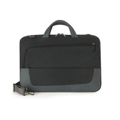 tucano-tasche-33-cm-13-zoll-fur-apple-macbook-air-pro-ipad-schwarz