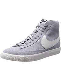 Nike Blazer Hombre