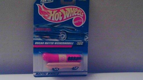 hot-wheels-oscar-mayer-wienermobile-204-rare-collector-scale-1-64-collector
