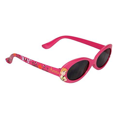 Disney - Gafas de sol - para niña