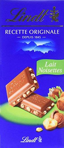 lindt-recette-originale-lait-noisettes-2-x-100-g-lot-de-2