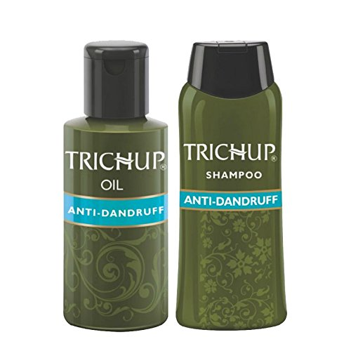 trichup-anti-pelliculaire-herbal-kit-cheveux-oil-60ml-shampooing-60ml-kit-pellicules-controle-scalp-