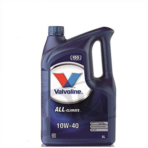 valvoline-4t-798401-valvoline-10w40-all-climate-4t-5lt