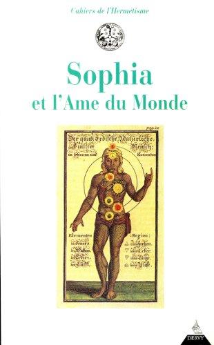 Sophia Et L'âme Du Monde