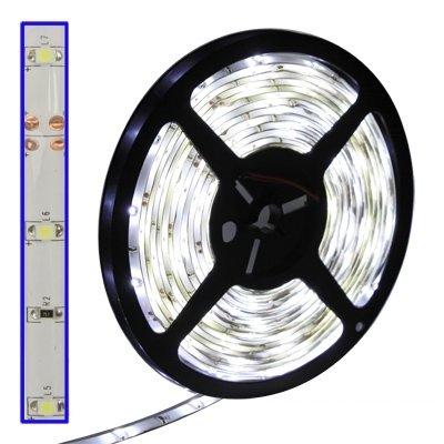 luces-de-tira-epoxi-blanco-impermeable-led-3528-smd-luz-de-la-cuerda-30-led-m-longitud-5m