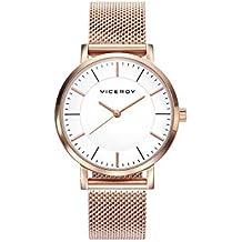 Reloj Viceroy para Mujer 42320-07