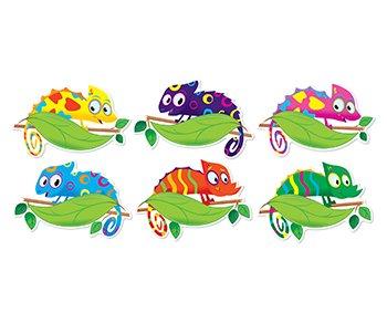 scholastic-lehrmittel-sc-553135-chameleons-accents