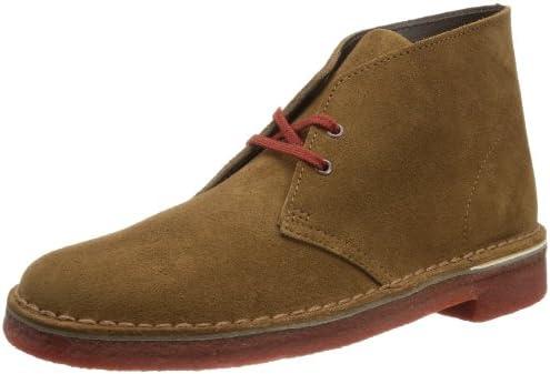 Clarks Desert Boot - Botines desert hombre