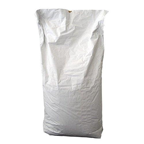 25kg Nivelliermasse 2mm - 20mm Ausgleichsmasse nivellieren Bodenausgleichsmasse Fußboden Boden
