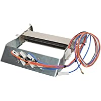 First4spares Elemento calefactor NTC TOD A2 One Shot Cycling y termostatos para secadoras Indesit