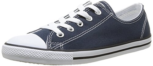 converse-as-dainty-ox-sneakers-basses-femme-bleu-marine-38-eu-5-uk-7-us