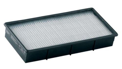 Honeywell RPAP-9071/16200 Filter-Set mit Vorfilter und HEPA-Typ Filter für Modell HAP-16200E und W-9071E