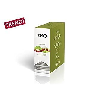 KEO-Tee-MORINGA-15-Teachamps-im-Aromakuvert